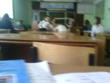 Урок Физике) по идее в классе 24 человека)