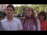 Скуби-ду 3: Тайна начинается (2009/фильм)